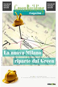 GB-magazine-2-2015