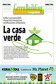 1-GB-magazine-1-2011-1