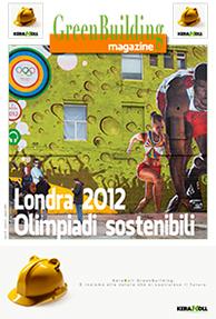 3-GB-magazine-2-2012-1