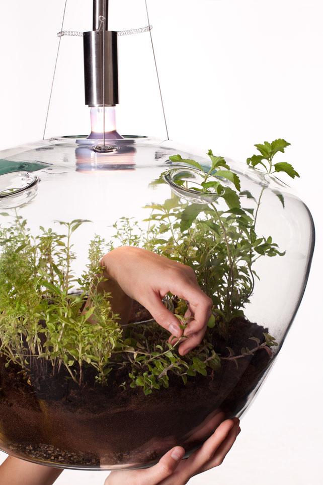 GreenBuilding-Magazine-Kristyna-Pojerova-ph-Ondrej-Telecky_08