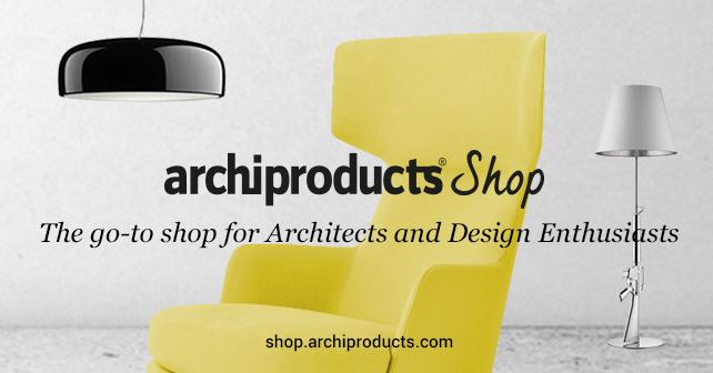 archiproducts shop online lo store preferito dagli