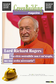 GB-magazine-3-2015