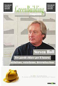GB-magazine-2-2016