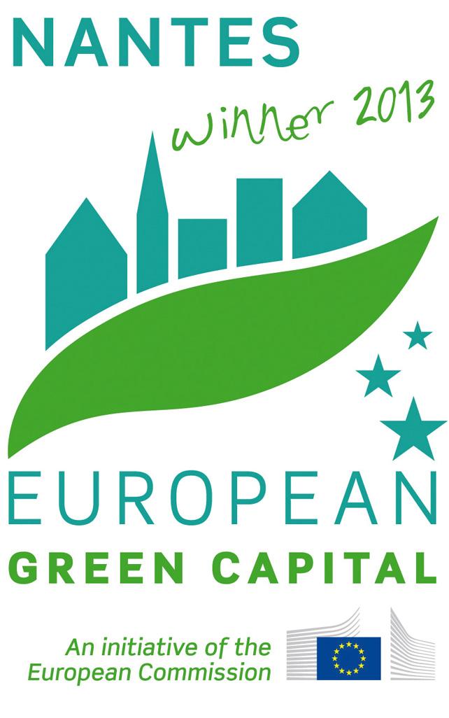 EGC_logo_Nantes_EN