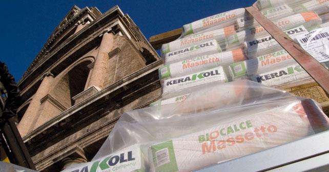 Kerakoll-Biocalce-Massetto