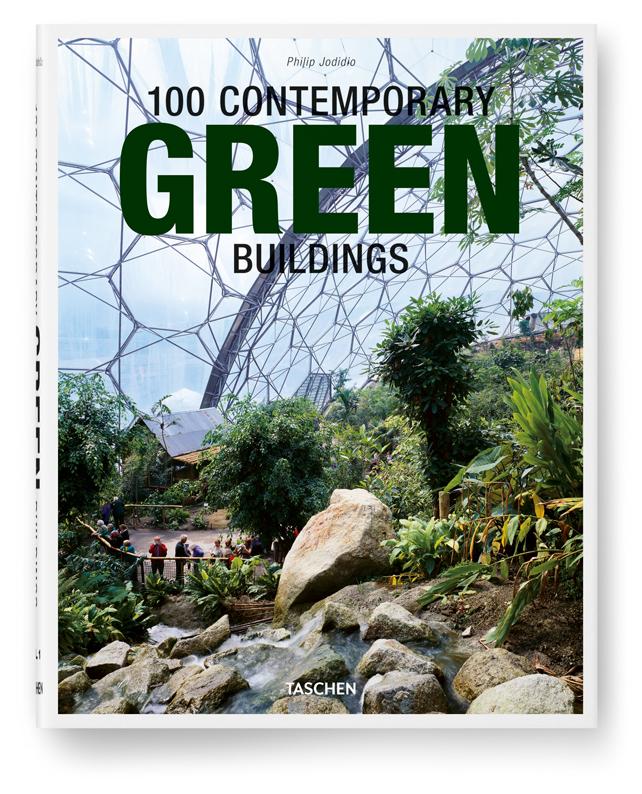 green_buildings_vol1