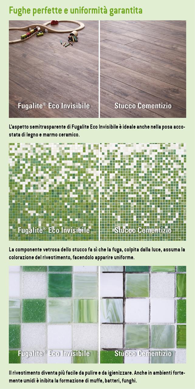 tabella-box-1