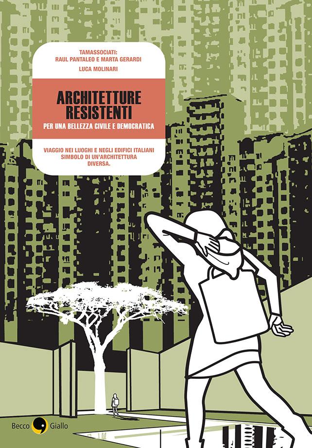 Architetture resistenti__copertina