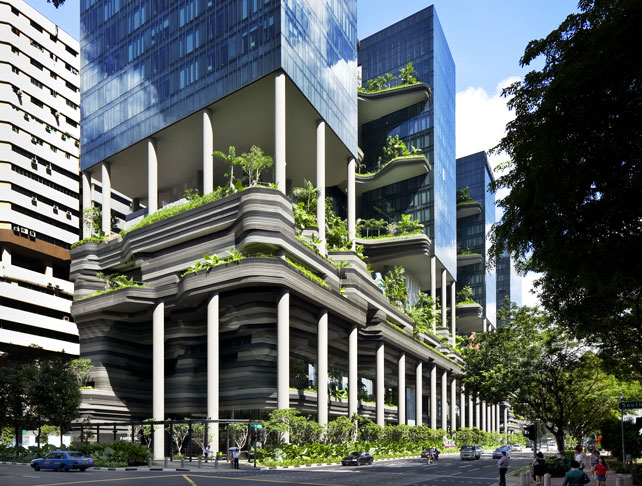 GreenBuilding magazine-PARKROYAL-on-Pickering-Singapore-PBH-009