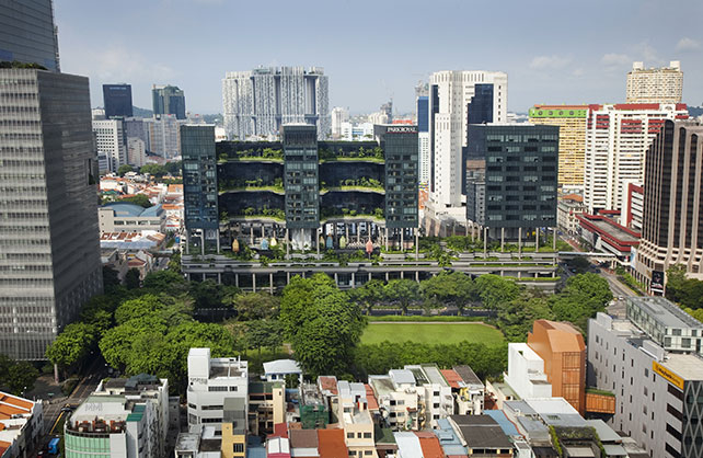 GreenBuilding magazine-PARKROYAL-on-Pickering-Singapore-PBH-043