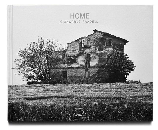 GreenBuildingmagazine_Home_Giancarlo_Pradelli_cover