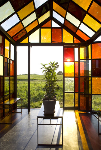 GreenBuilding-magazine_Solarium_William-Lamson2a