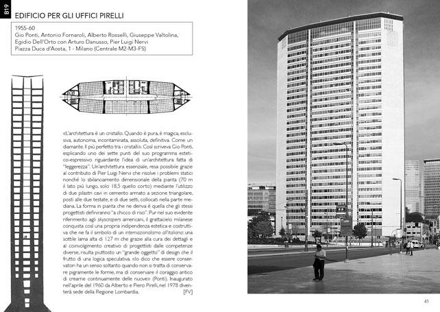 GreenBuilding-Magazine-Pirelli