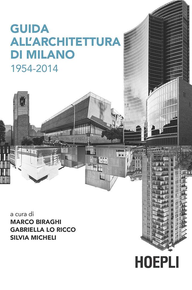 GreenBuilding-Magazine--guida-all'architettura-di-milano