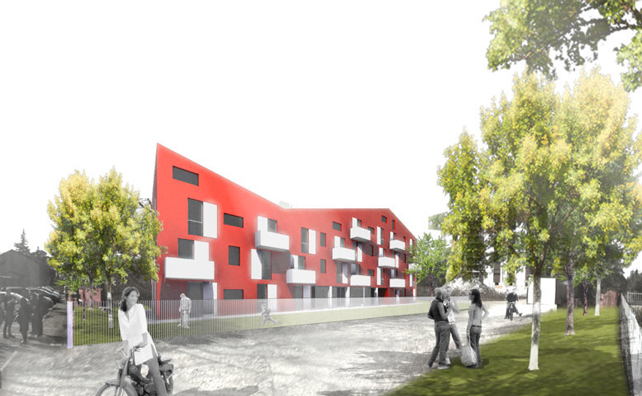 GreenBuilding-magazine-Tamassociati-Co-housing-San-Lazzaro-bolognese