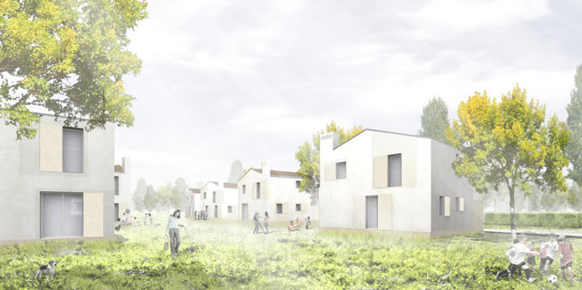 GreenBuilding-magazine-Tamassociati-Co-housing-Villorba-Treviso