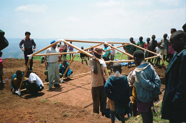 GreenBuilding-magazine_Rwanda_Shigeru-Ban-Architects