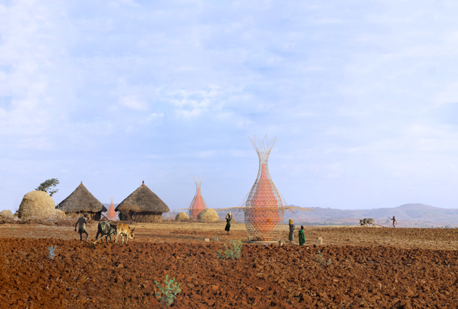 Greenbuilding-magazine-Warka-Water_2