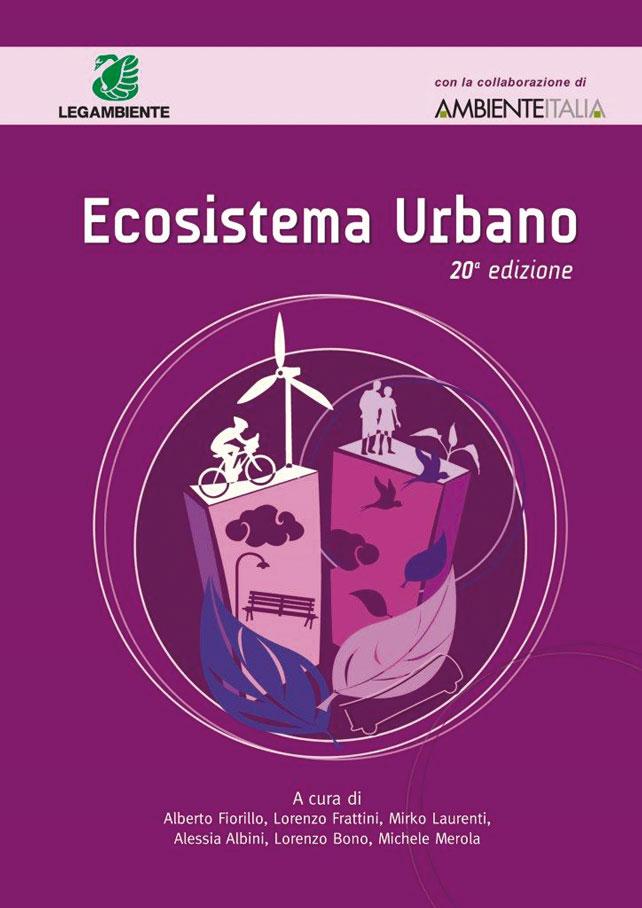 GreenBuilding-Magazine-Ecosistema-Urbano