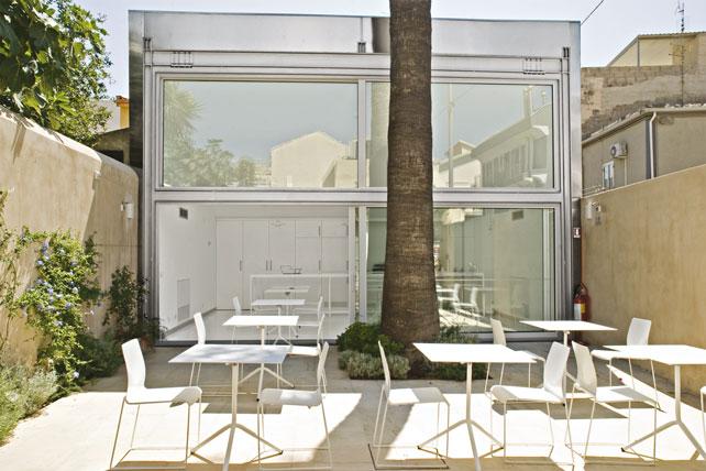 GreenBuilding-Magazine-LA-MORESCA-MAISON-DE-CHARME