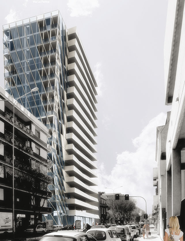 GreenBuilding-Magazine-Messina,-First-tower