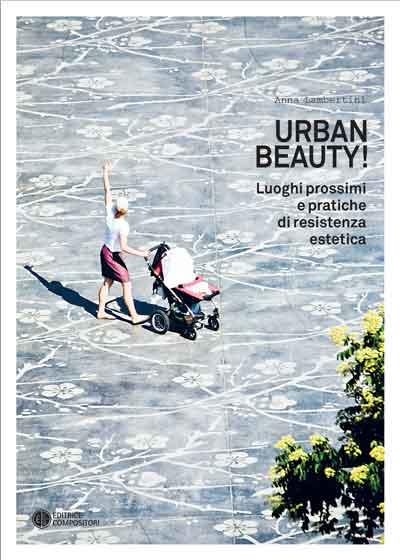 GreenBuilding magazine_Urban-Beauty-cover