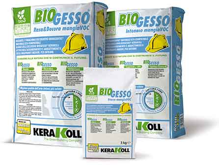 GreenBuilding-Magazine-BioGesso-mangiaVOC-pack