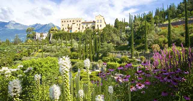 GreenBuilding-Magazine-Estate-ai-Giardini-di-Sissi