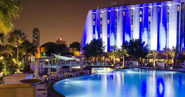 GreenBuilding-magazine-Lithos-Ritz-Carlton-Bahrain