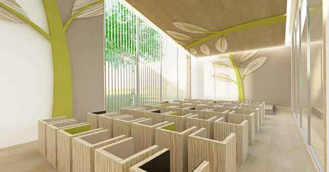 GreenBuilding-magazine-New-Frontiers-Country-Club-Daniele-Menichini1