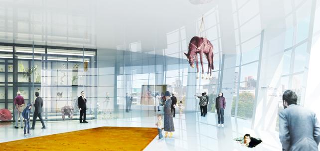 GreenBuilding-magazine_Collection-Building-Interieur_©-MVRDV