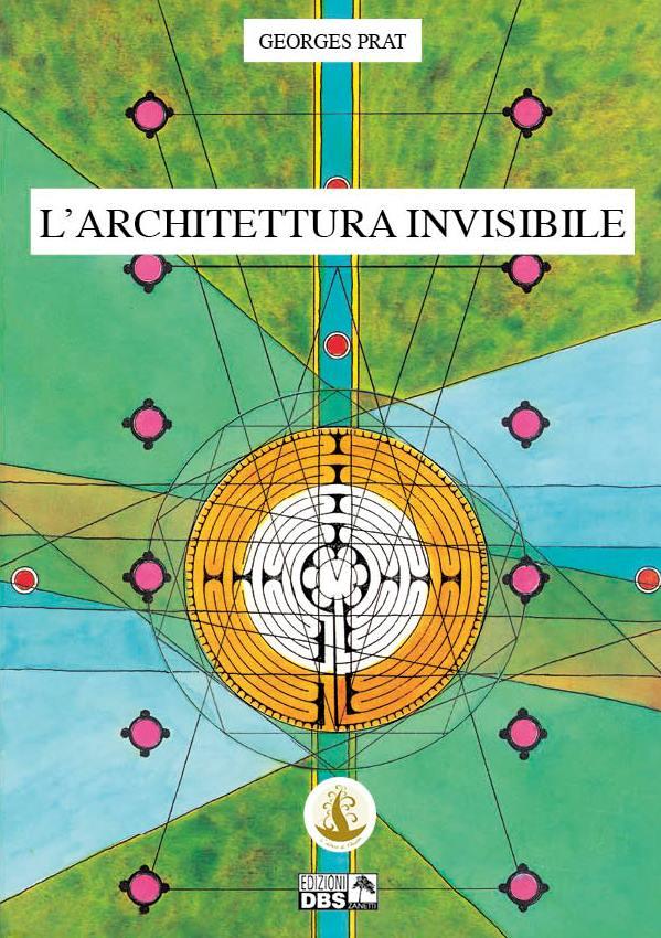 GreenBuilding magazine_archittettura invisibile_copertina
