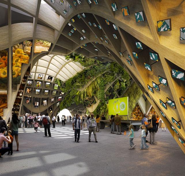 GreenBuilding-magazine_French-Pavillon_MIL_06-INT ©XTU-STUDIO-A.-RISPAL