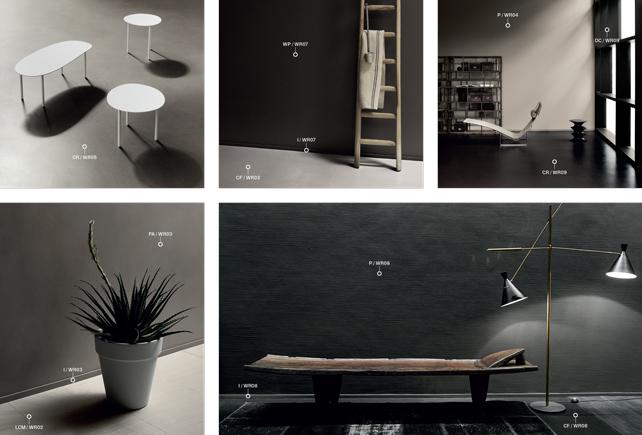 GreenBuilding-magazine_Kerakoll-Design-House_1