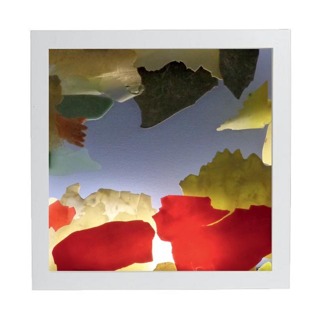 GreenBuilding-magazine_LIGHTING-SKY-N┬░3-NUVOLE-ALL'ALBA