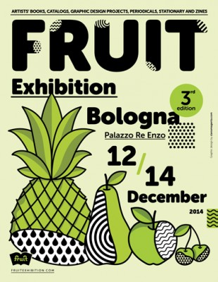 GreenBuilding-magazine_Fruit2014_locandina
