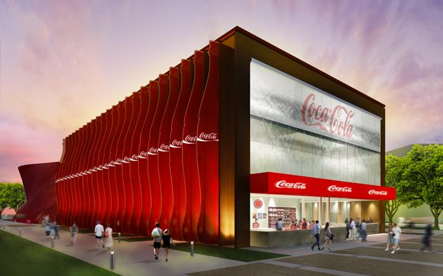 GreenBuilding-magazine_Padiglione-Coca-Cola_sud-est