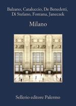 GreenBuilding-magazine_Milano_Sellerio-editore-Palermo-cover