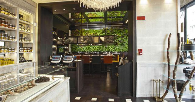 GreenBuilding magazine_Sundar-Italia_Tartufi&Friends-Milano_1_low