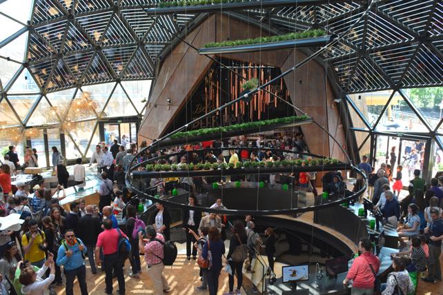 GreenBuilding-magazine_padiglione belga-Expo-Milano-2015_dsc4495ok