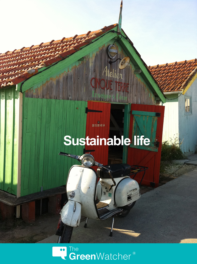 GreenBuilding-magazine_The GreenWatcher_Sustainable-life