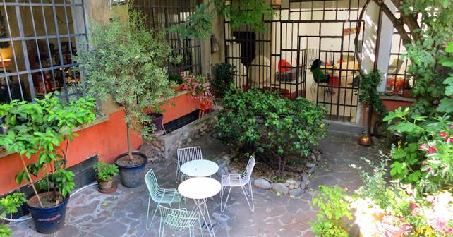 GreenBuilding-magazine_Green-City_Milano