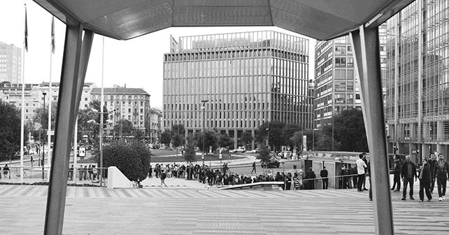 GreenBuilding-magazine-Architettura-sintattica_CarlalbertoAmadori