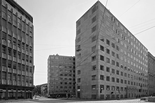 GreenBuilding-magazine-Architettura-sintattica_MarcoIntroin