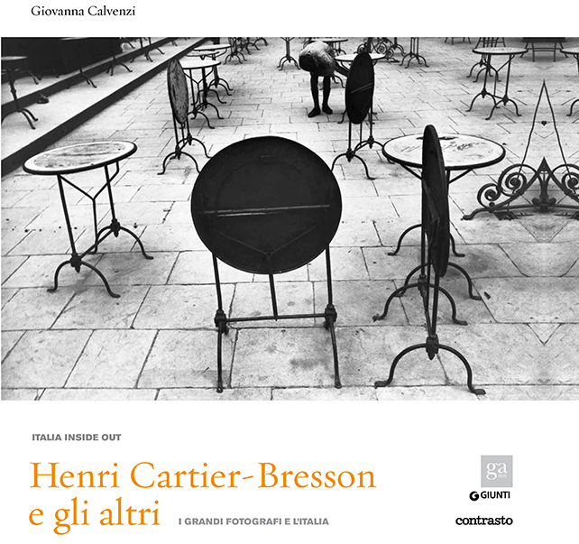 GreenBuilding-magazine_Henri-Cartier-Bresson-cover