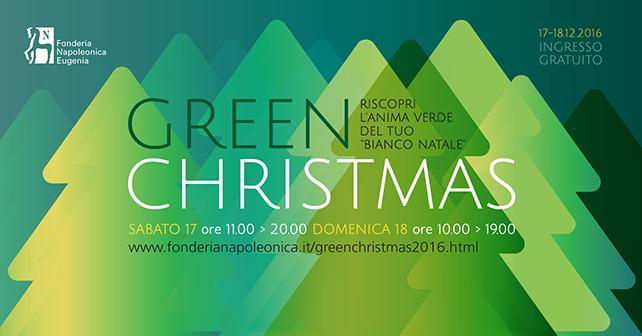 greenbuilding-magazine_green-christmas-in-fonderia-napoleonica_1