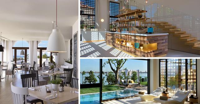 greenbuilding-magazine_jw-marriott-venice-resort_interno